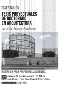 a1-tesis-proyectuales-web