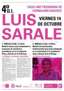 pdf-conferencia-sarale