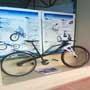Diseño Industrial 2A - Bicicleta Urbana