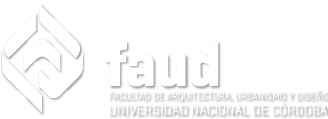 Facultad de Arquitectura, Urbanismo y Diseño