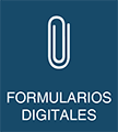 Formularios Digitales