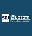 Acceso a Guarani