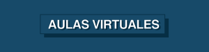 Aulas Virtuales