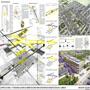 Mención ALACERO 2016 - BA Arquitectura